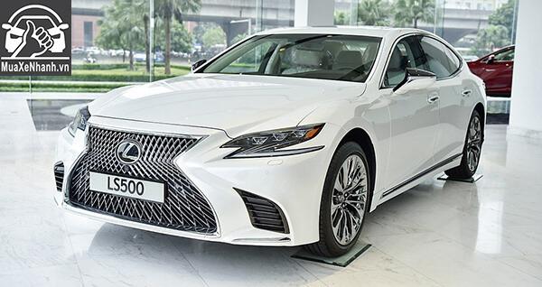 gia-xe-Lexus-ls500-2020-muaxegiatot-com