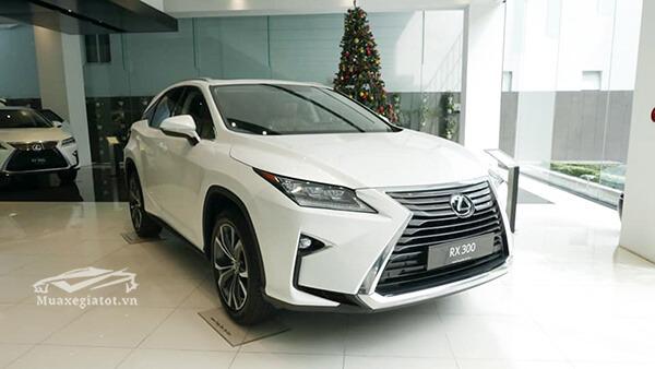 gia-xe-Lexus-rx300-2020-muaxegiatot-com