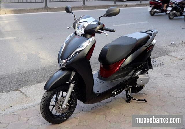 gia-xe-lead-smartkey-2019-2020-muaxegiatot-com