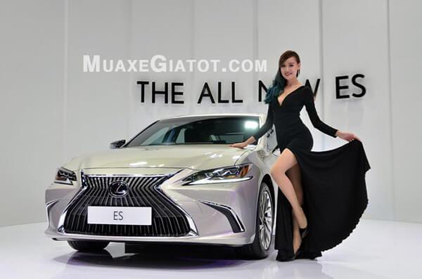 gia-xe-lexus-2020-muaxegiatot-com