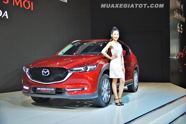 gia-xe-mazda-cx-5-2019-2020-muaxegiatot-com