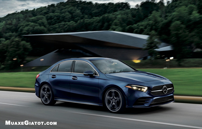 gia-xe-mercedes-benz-a-class-2019-2020-muaxegiatot-com