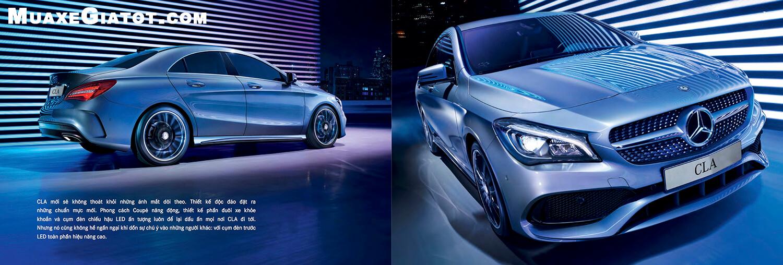 gia-xe-mercedes-benz-cla-class-2019-2020-muaxegiatot-com