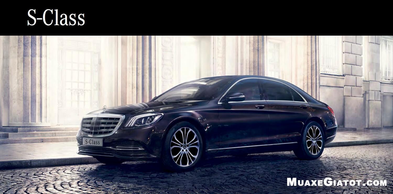 gia-xe-mercedes-benz-s-maybach-class-2019-2020-muaxegiatot-com