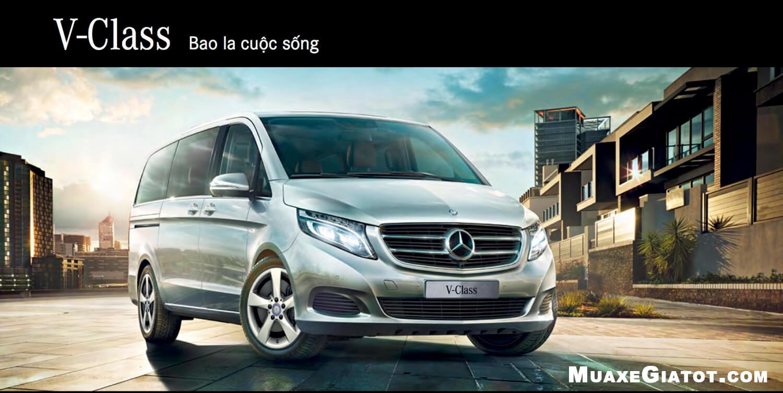 gia-xe-mercedes-benz-v-class-2019-2020-muaxegiatot-com