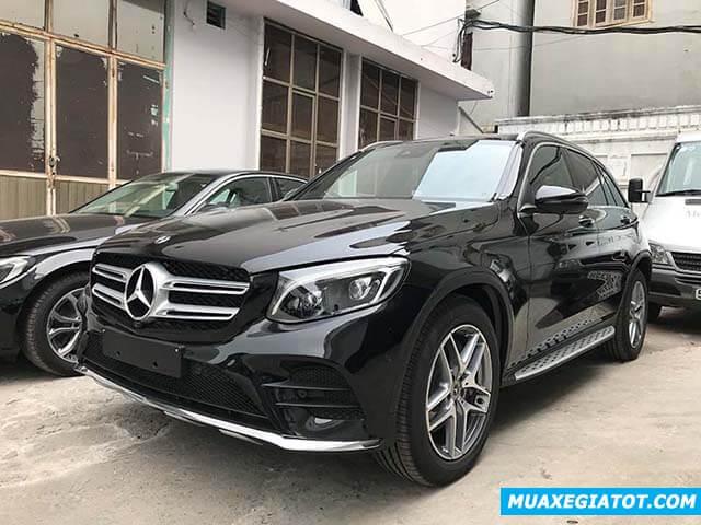 gia-xe-mercedes-glc-300-2019-2020-muaxegiatot-com-6