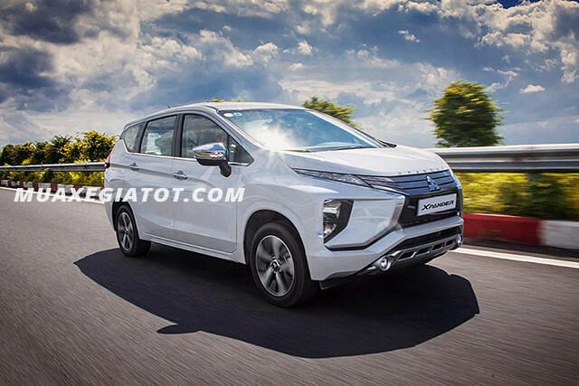 gia-xe-mitsubishi-xpander-2019-2020-muaxegiatot-com