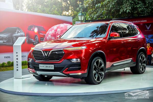 gia-xe-vinFast-lux-sa20-2020-suv-muaxegiatot-com-2
