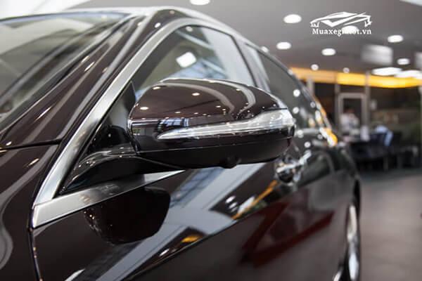 guong-chieu-hau-mercedes-s450-2020-muaxegiatot-com