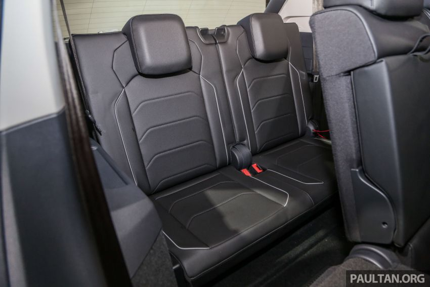 hang-ghe-thu-3-volkswagen-tiguan-allspace-2020-ra-mat-indonesia-muaxegiatot-com-10