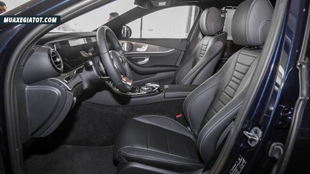 hang-ghe-truoc-mercedes-e350-amg-2020-muaxegiatot-com