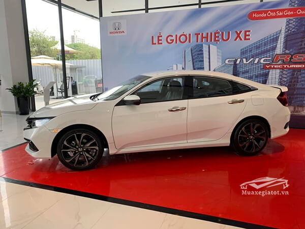 hong-xe-honda-civic-rs-turbo-2020-muaxegiatot-com-3