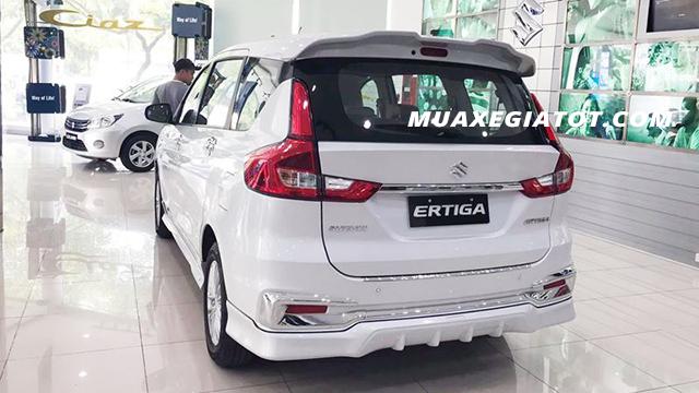 hong-xe-suzuki-ertiga-glx-2019-2020-muaxegiatot-com