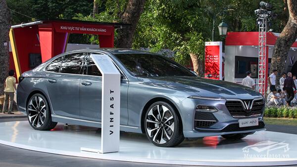 hong-xe-vinFast-lux-a20-2020-sedan-muaxegiatot-com-3-