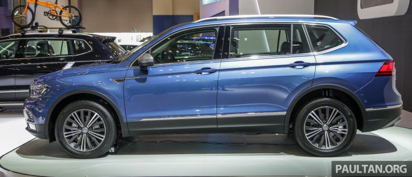 hong-xe-volkswagen-tiguan-allspace-2020-ra-mat-indonesia-muaxegiatot-com-3