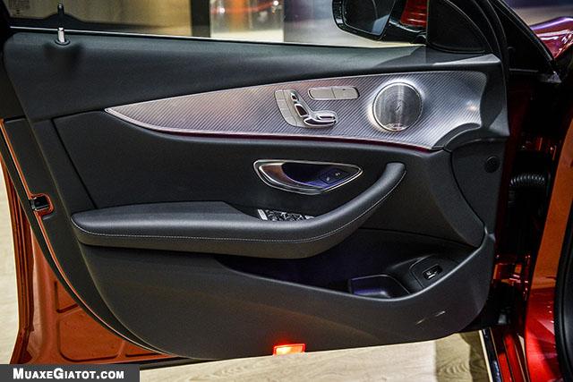loa-xe-mercedes-benz-e200-sport-2020-muaxegiatot-com