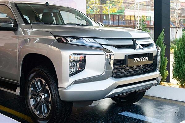 luoi-tan-nhiet-xe-mitsubishi-triton-2020-muaxegiatot-com-5