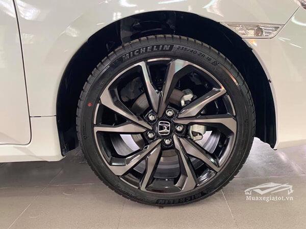 mam-xe-honda-civic-rs-turbo-2020-muaxegiatot-com-6