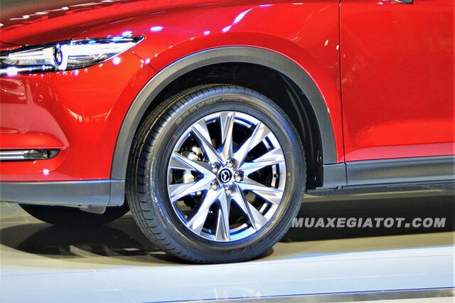 mam-xe-mazda-cx-5-2019-2020-muaxegiatot-com