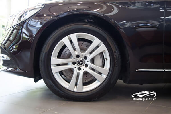 mam-xe-mercedes-s450-2020-muaxegiatot-com