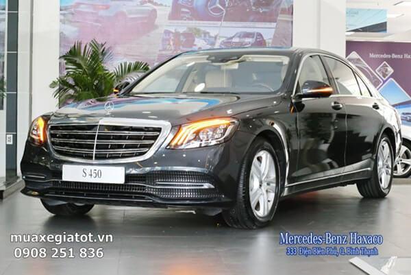 mercedes-s450-2020-mau-xam-muaxegiatot-com