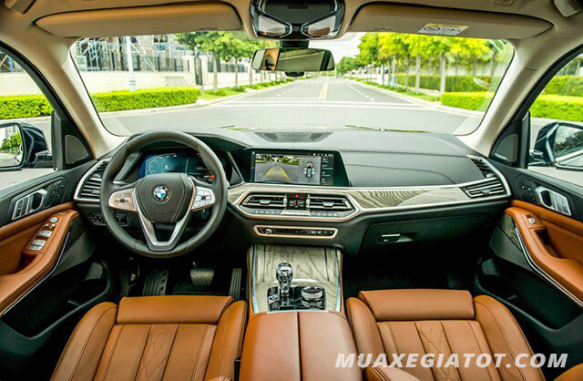 noi-that-xe-bmw-x7-2020-muaxegiatot-com