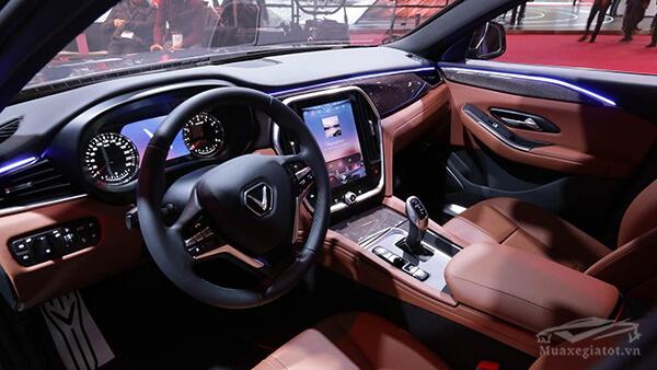 noi-that-xe-vinfast-lux-a2-0-sedan-2020-muaxegiatot-com-21