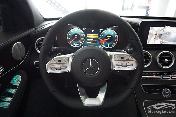 vo-lang-xe-mercedes-c300-amg-2020-muaxegiatot-com-1