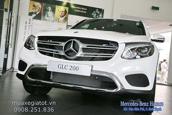xe-giao-ngay-mercedes-glc-200-2020-muaxegiatot-com-11
