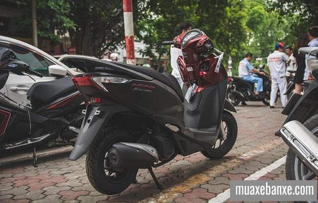 xe-tay-ga-honda-lead-2019-2020-muaxegiatot-com