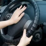 1 1 150x150 - Trang bị 8 kỹ năng thoát hiểm cho bé khi bị bỏ quên trên xe Ô tô