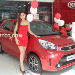 11 150x150 - Top 10 xe bán chạy ở Việt Nam thay đổi thế nào trong 7 năm qua?