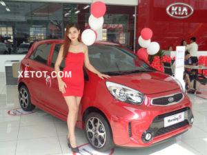 11 300x225 - Top 10 xe bán chạy ở Việt Nam thay đổi thế nào trong 7 năm qua?