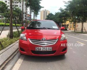 13 1 300x244 - Top 5 mẫu xe Ô tô mua đi bán lại ít lỗ nhất