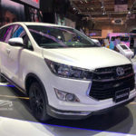 13 150x150 - Những mẫu xe soán ngôi thành công trên thị trường ô tô Việt Nam