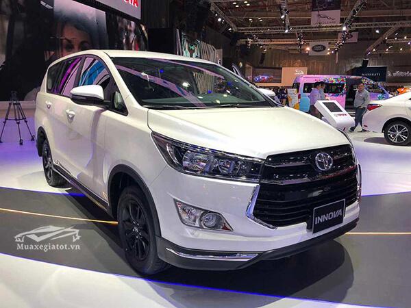13 - Những mẫu xe soán ngôi thành công trên thị trường ô tô Việt Nam