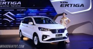 18 300x159 - Ertiga, Xpander, Avanza: mua xe nào chạy dịch vụ?