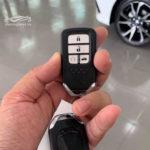 """4 1 150x150 - Có nên mua xe vào """"tháng cô hồn""""?"""