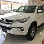5 1 150x150 - Tại sao Toyota Fortuner chuyển sang lắp ráp trong nước