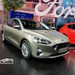 7 150x150 - Ford khai tử Focus, chuẩn bị ra mắt Tourneo và Escape 2020