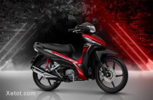 8 300x196 - Điểm mặt Top 5 mẫu xe máy được yêu thích nhất thị trường Việt