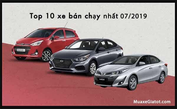 Top-10-xe-ban-chay-nhat-7-2019-muaxegiatot-com