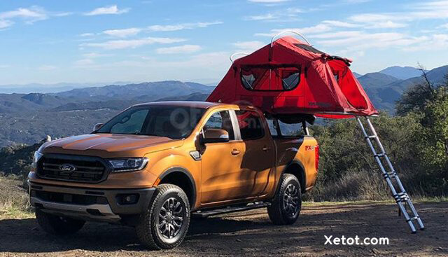 Xe-ban-tai-Ford-Ranger-2020-Xetot-com