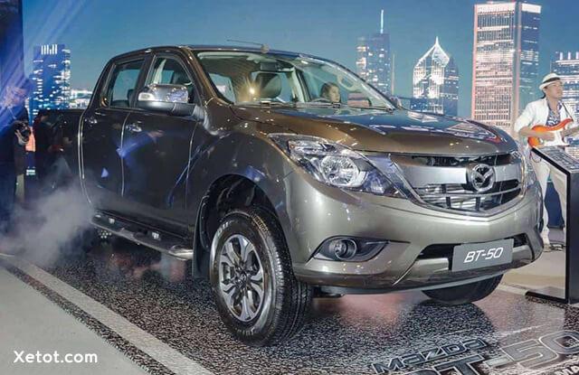 Xe-ban-tai-Mazda-BT50-2020-Xetot-com