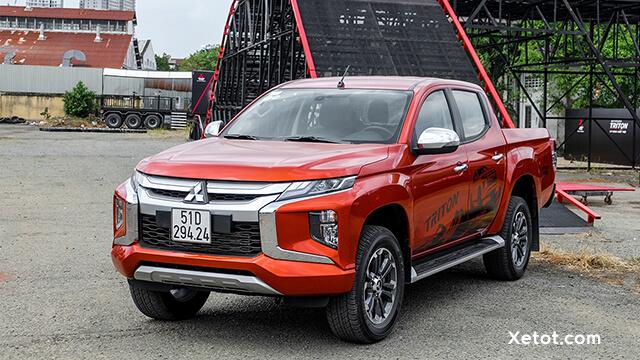 Xe-ban-tai-Mitsubishi-Triton-2020-Xetot-com