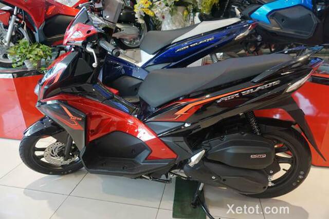 Xe-may-Honda-Air-Blade-2020-Xetot-com