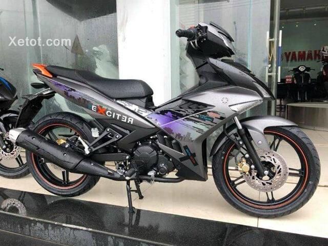 Xe-may-Yamaha-Exciter-150-2020-Xetot-com