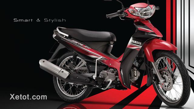 Xe-may-Yamaha-Sirius-2020-Xetot-com