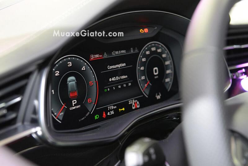 bang-dong-ho-audi-q8-2020-muaxegiatot-com