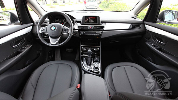 bmw-series2-active-tourer-noi-that-xe-Xetot-com